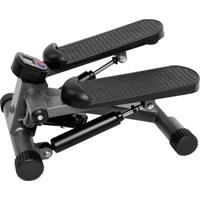 Mini Stepper Gonew Black 3.0 - Unissex