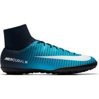 fcf7784ddb Netshoes  Chuteira Society Nike Mercurial Victory 6 Dynamic Fit Tf - Unissex