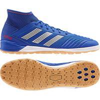 0b906fc311 Netshoes  Chuteira Futsal Adidas Predator 19 3 In - Unissex