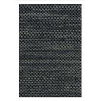 Badawi Dark Grey