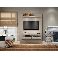 Home Theater Espelhado Tb106E Suspenso Dalla Costa Fendi