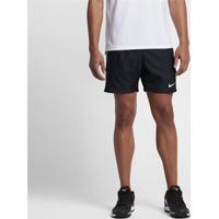 ... Shorts Nikecourt Dri-Fit 7