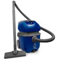 Aspirador De Pó E Água Electrolux Flex Com Capacidade 14Litros Para Água E 10,6Litros Para Pó E - Flexn