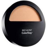 Revlon Colorstay Light Medium - Po Compacto