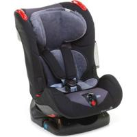 Cadeira Para Auto - De 0 À 25 Kg - Recline - Black Ink - Safety 1St - Unissex-Preto