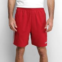 Short Adidas 3S Chelsea Masculina - Masculino