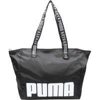 Bolsa Puma Prime Street Large Shop