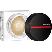 Iluminador Multifuncional Shiseido - Aura Dew 02 Solar - Unissex-Incolor