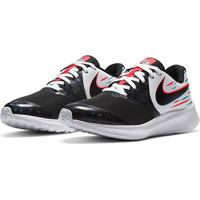 Tênis Juvenil Nike Star Runner 2 Light - Unissex