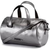 Bolsa Puma Prime Handbag Feminino - Feminino