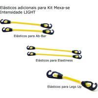 Elástico Adicional Kit Mexa-Se Light - Cepall