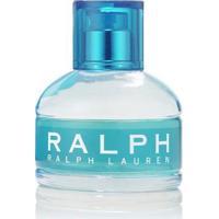 Ralph Lauren Perfume Feminino Ralph Edt 30Ml - Feminino