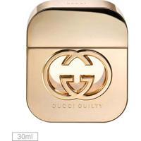 Perfume Guilty Gucci 30Ml