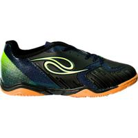 1aee91b4a527c Netshoes  Chuteira Futsal Dalponte Evoque - Masculino