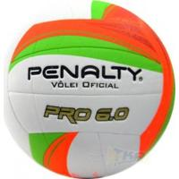 Bola Penalty Volei 6.0 S/C V - Penalty