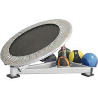 Trampolim Para Medicine Ball Treino Funcional Wct Fitness 7101101