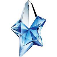 Perfume Feminino Angel Refillable Thierry Mugler Eau De Parfum 25Ml - Feminino-Incolor