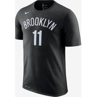 Camiseta Nike Brooklyn Nets Masculina