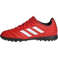 Chuteira Adidas Copa 20.3 Vermelho