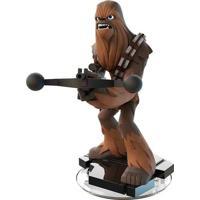 Boneco Disney Infinity 3.0: Chewbacca - Ps3, Ps4, Xbox 360 E Xbox One - Unissex