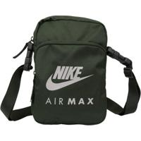 Shoulder Bag Nike Air Max Smit 2.0