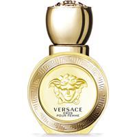 Perfume Versace Eros Me Feminino Eau De Toilette 30Ml