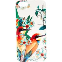 Case Iphone Lança Perfume Accessories Floral