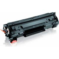 Cartucho Toner Preto Mllt-D111S Multilaser Ct111S
