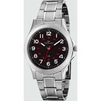 Relógio Masculino Technos Co6P28Aak4J