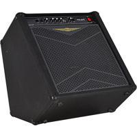 Cubo Amplificador Contra BaixoOneal Ocb-400 120W 12 Pol Bivolt