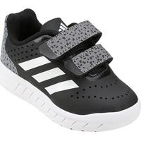 Tênis Infantil Adidas Quicksport Cf I - Unissex