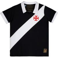 Polo Vasco Paris Infantil