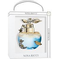 Perfume Feminino Luna Collector Nina Ricci Eau De Toilette 50Ml - Feminino-Incolor