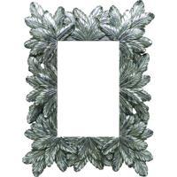 Porta Retrato Sofie - Unissex