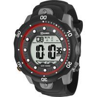 Relógio Masculino Xgames Xmppd355 Bxpx