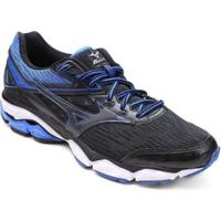 83a23c773983a Tenis Performance - MuccaShop