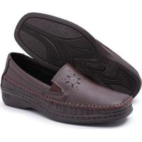 Sapato Torani Ortopédico Feminino - Feminino
