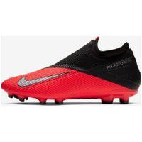 Chuteira Nike Phantom Vision 2 Academy Unissex