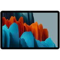 Tablet Samsung Galaxy Tab S7, 4G, Bluetooth, Android 10.0, 256Gb, 13Mp, Tela De 11´ + Caneta Spen - Sm-T875Nzkqzto