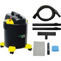 Aspirador Elétrico De Pó E Liquido Lavor Vac22 1400W