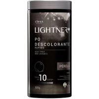 Pó Descolorante Pote Clesse Lightner Pérola 300G