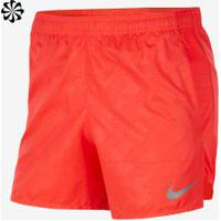 Shorts Nike Challenger Future Fast Masculino