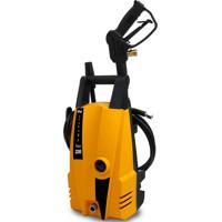 Lavadora De Alta Pressão Wap Atacama Smart 2200 127V