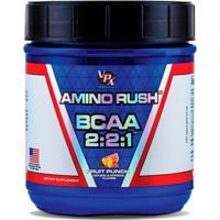 Amino Rush 227G - Unissex