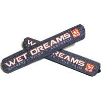 Rack De Espuma Wet Dreams - Unissex