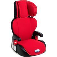 Cadeira Para Auto Protege Reclinável Vigo 15Kg À 36Kg - Burigotto