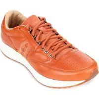 Tênis Saucony Freedom Runner Deluxe Masculino - Masculino