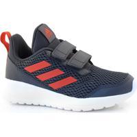 Tênis Infantil Adidas Altarun - 27 Ao 32
