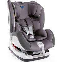 Cadeira Para Auto 0 A 25 Kg Seat Up 012 Pearl Com Isofix