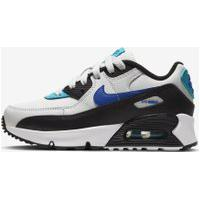 Tênis Nike Air Max 90 Infantil